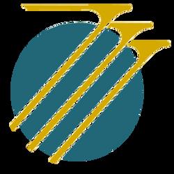 Seventh-Day Adventist church Logo by AndresCuccaro