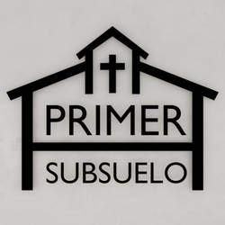 Primer Subsuelo logo by AndresCuccaro