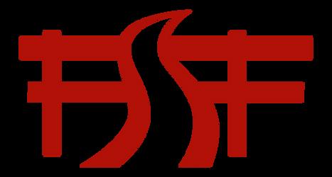Free Software Foundation Logo redesign