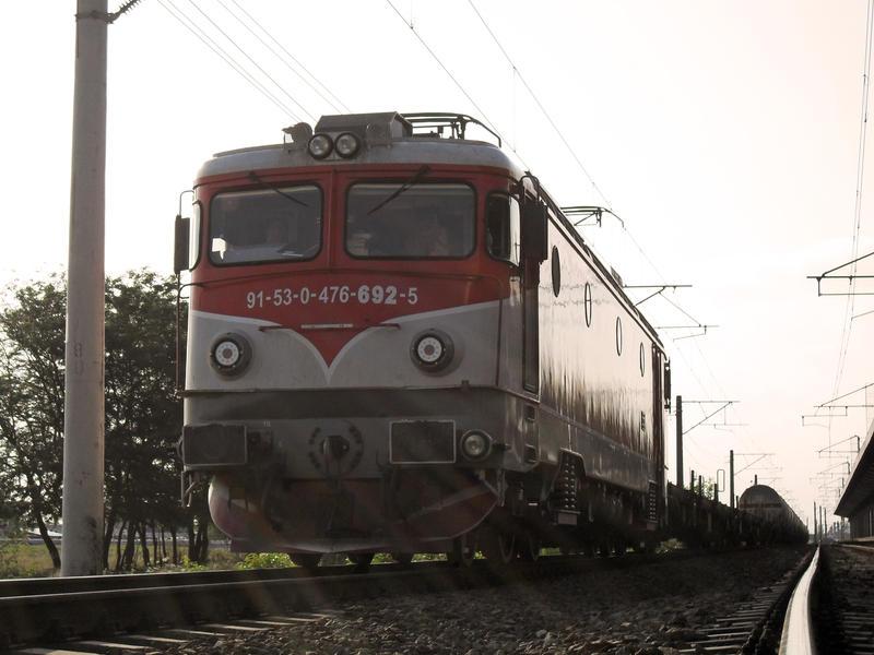 91-53-0-476-692-5 by ranger2011
