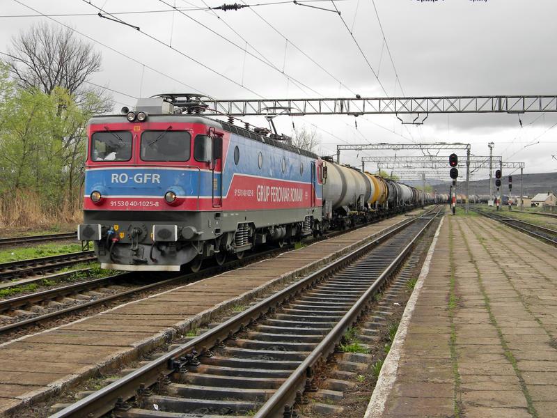 40-1025-8 RO-GFR by ranger2011