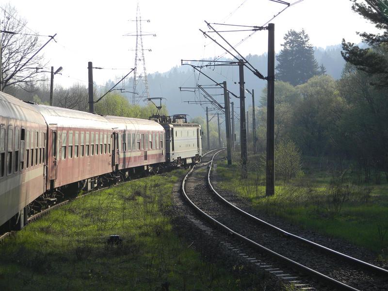 Regio by ranger2011