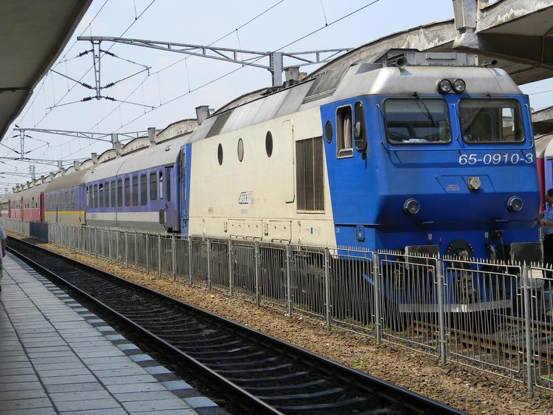 GM 65-0910-3 by ranger2011