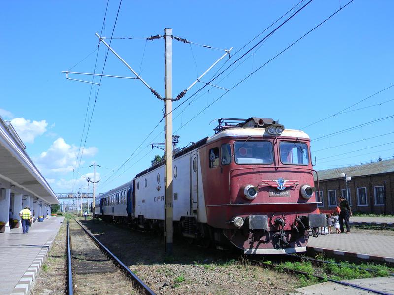 41-0755-3 by ranger2011
