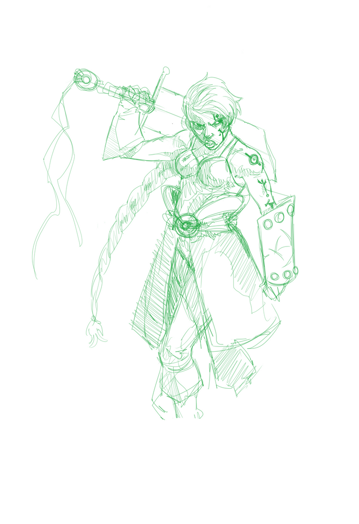 character_sketchin__by_evansrck-d89f7ov.png