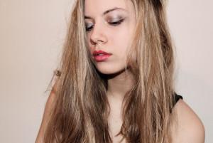 parissalvage's Profile Picture