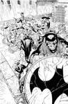 Batman BlackestNight2 page2