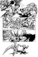 Brightest day7 pag14 by airold