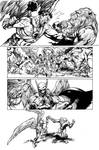 Brightest day7 pag14