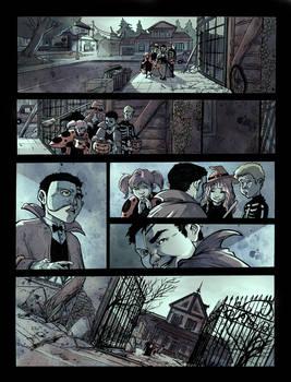 Murderville01