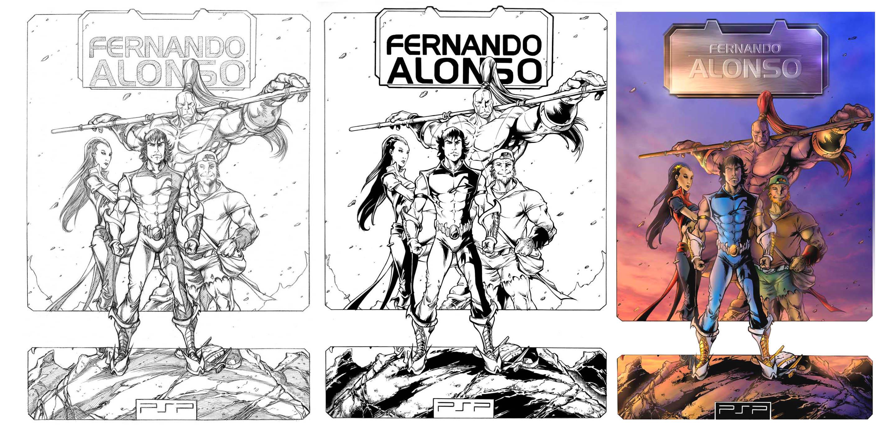 [Imagen: Fernando_Alonso_Comic_Cover1_by_airold.j...nq_26fdgcQ]