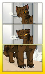 Yellow - Chapter 1 page 39