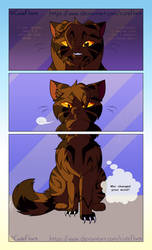 Yellow - Chapter 2 page 66