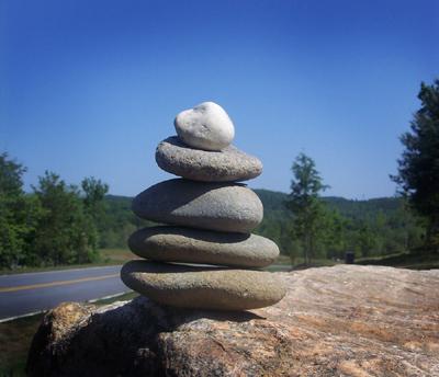 Balance - fw by faithwalker