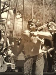 Bandung 1: Jaka Semburr. by yaas