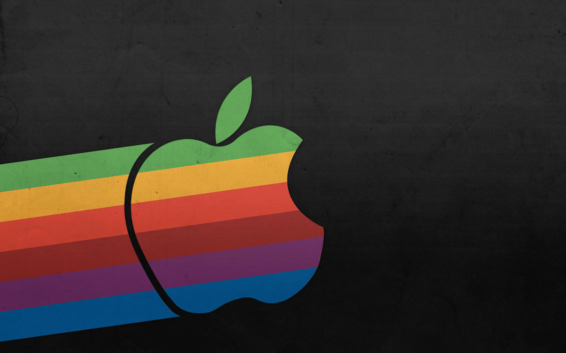A piece of Apple Wallpaper > Apple papel de parede > Mac Fondos de pantalla > Mac Apple Linux Обои