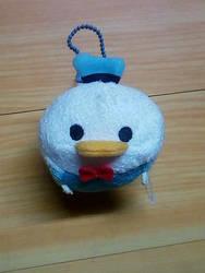 Donald Duck Tsum Tsum