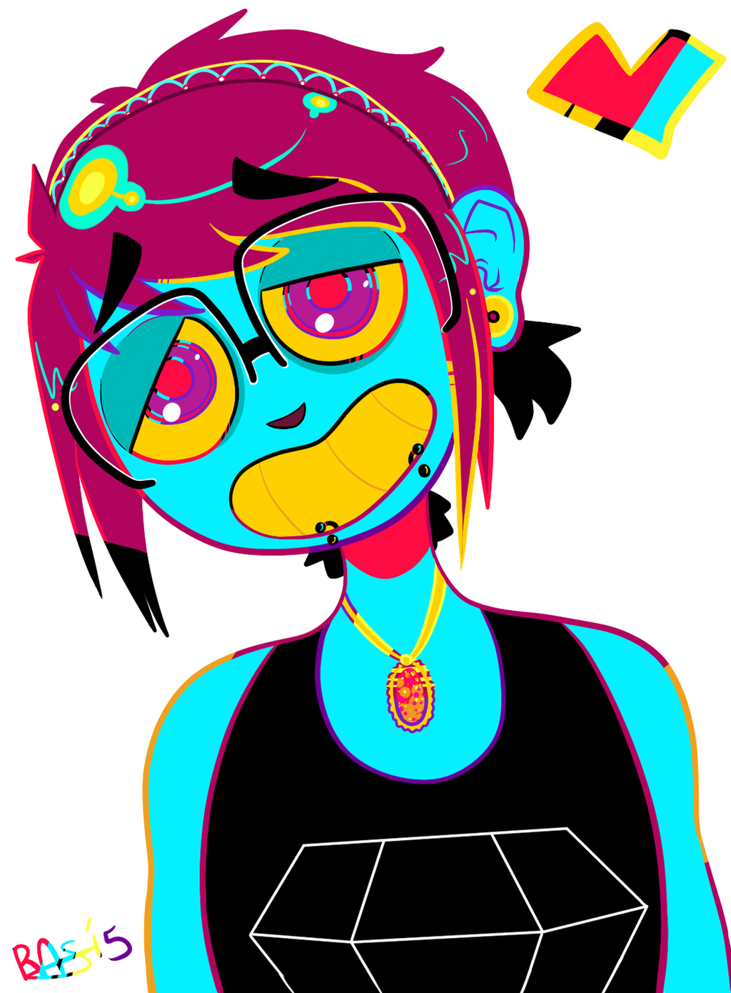 BoneHatter's Profile Picture