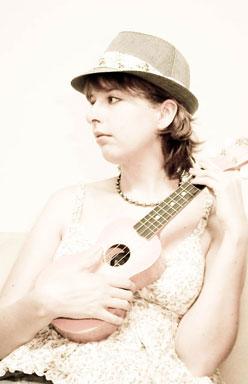 lizzy1e's Profile Picture