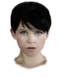 Mary Margaret/Snow White - Once Upon A Time