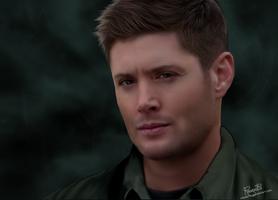 Dean Winchester_3