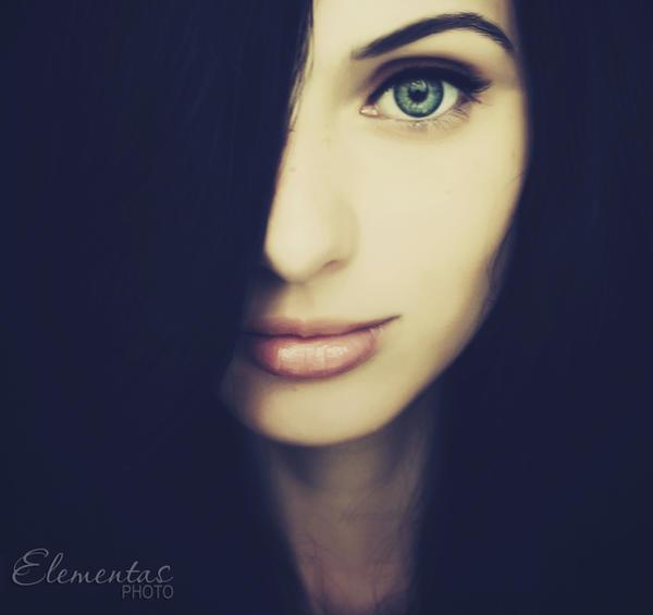 Katrina Elizabeth (víla)