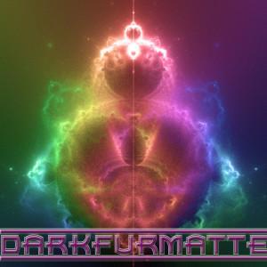 darkfurmatte's Profile Picture
