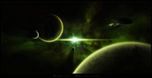 Planetary Equilibration