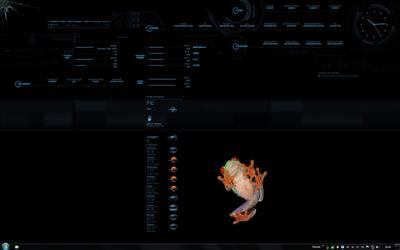 Screenshot 2011