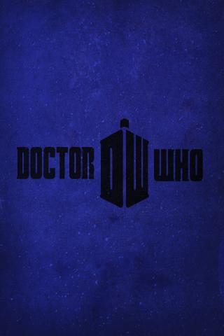 doctor who iphone wallpaper by kylestewartdesign on deviantart