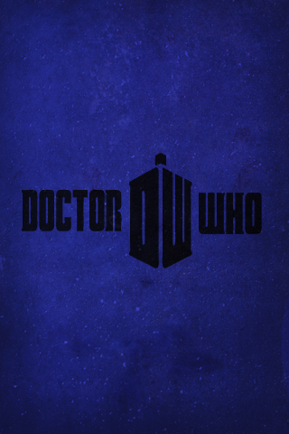Doctor Who Iphone Wallpaper By Kylestewartdesign On Deviantart