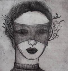 V-a fragment by KaterinaKapa