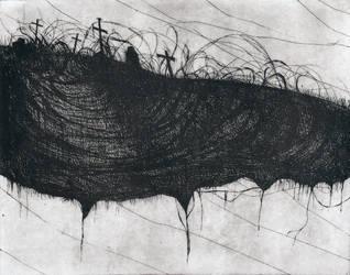 Symbiosis by KaterinaKapa