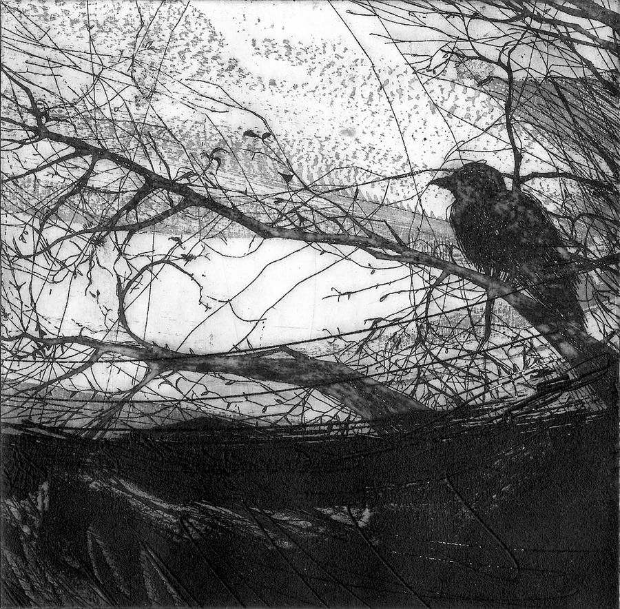 I (1) by KaterinaKapa