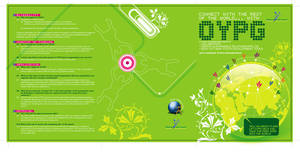 OYPG Brochure 2 by bon523bon