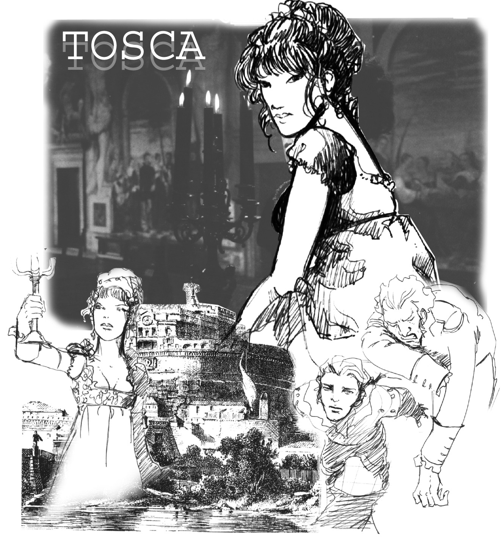TOSCA4