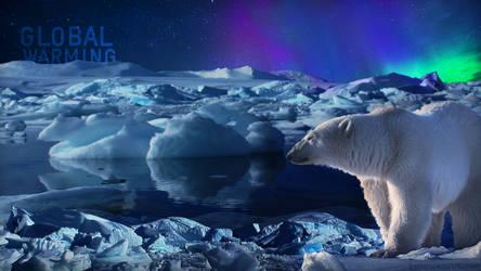 | Global Warming |