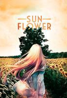 | SunFlower |