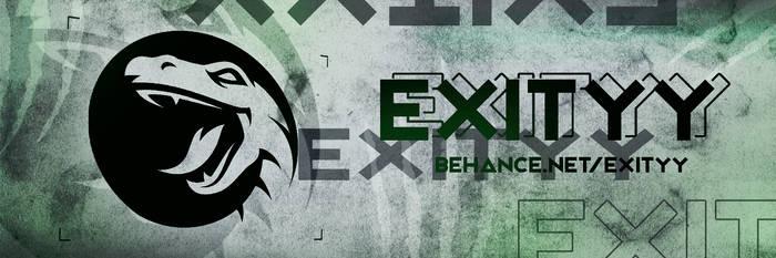 | Exityy | Header