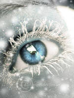.Frozen by d3rkangel