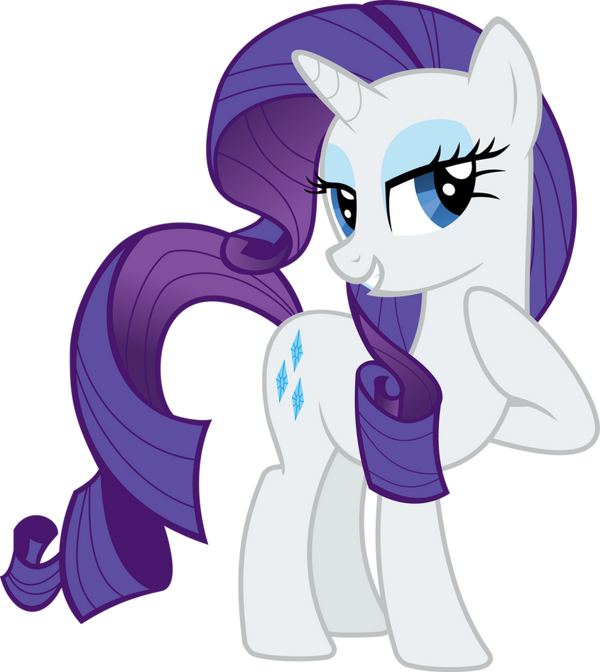 rarity_vector_by_almostfictional-d5fe4uc.png