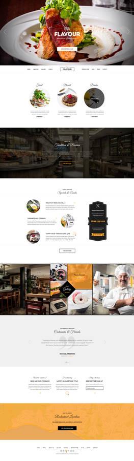 01.Homepage slide1