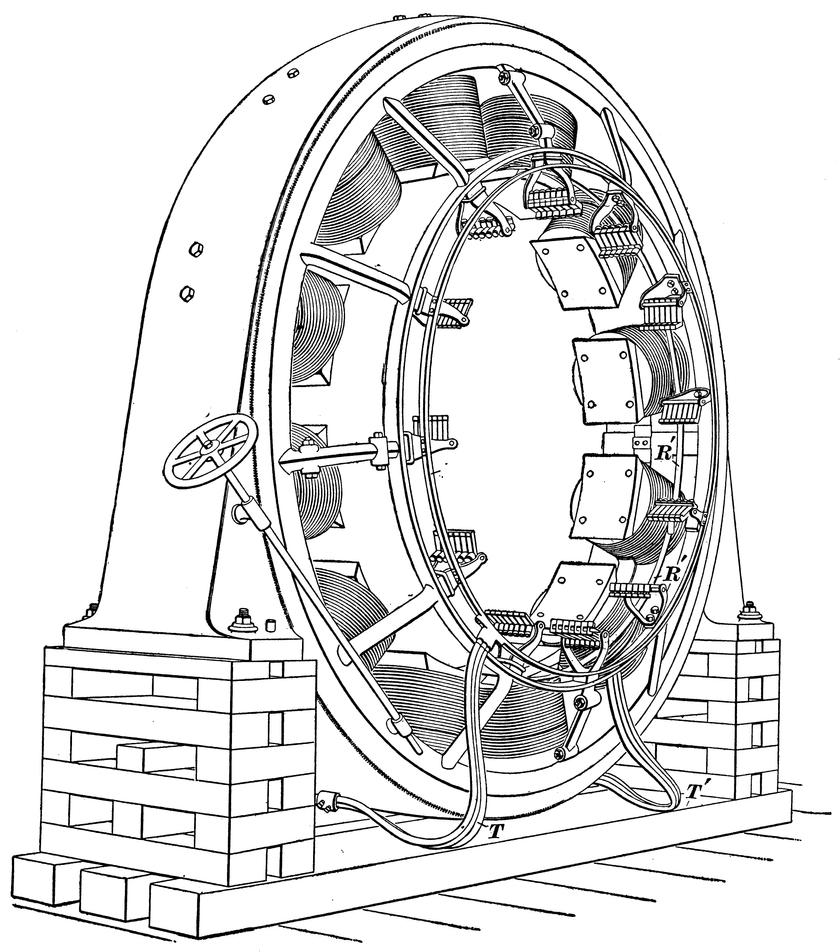 Line Drawing Generator : Steampunk generator line art stock by ihcoyc on deviantart