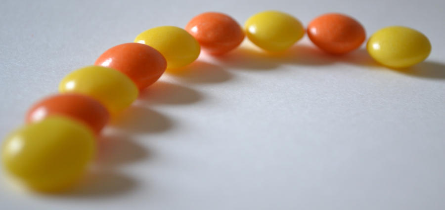curve. by clarkegi
