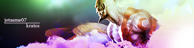 .:Kratos sig:. by josemanuel07