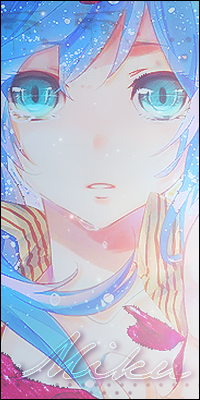 Exposition de Mikube [Bannières, Dessins, autres] Avatar_miku_hatsune_by_electhormiku-d6holho