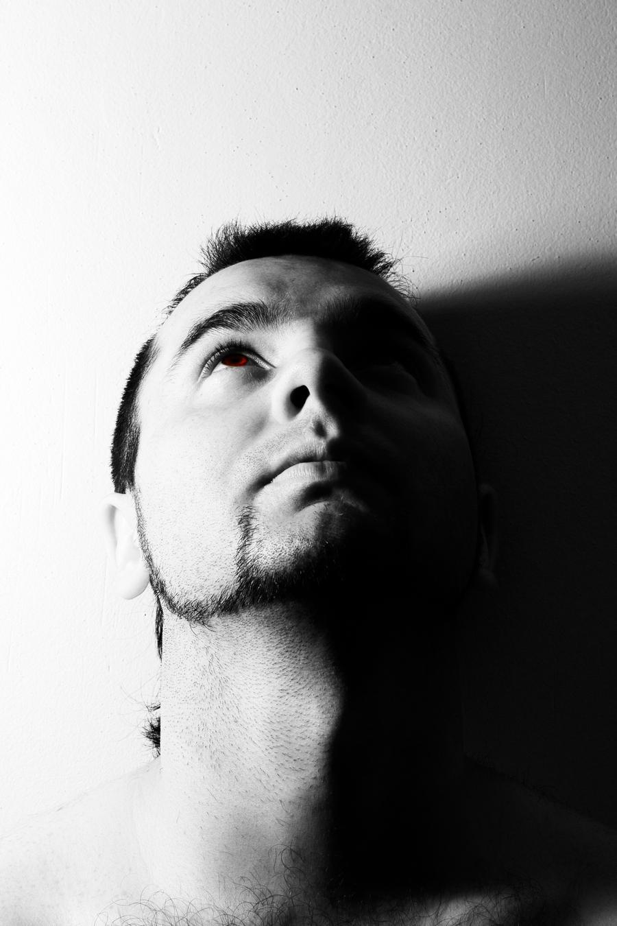 mario-draco's Profile Picture