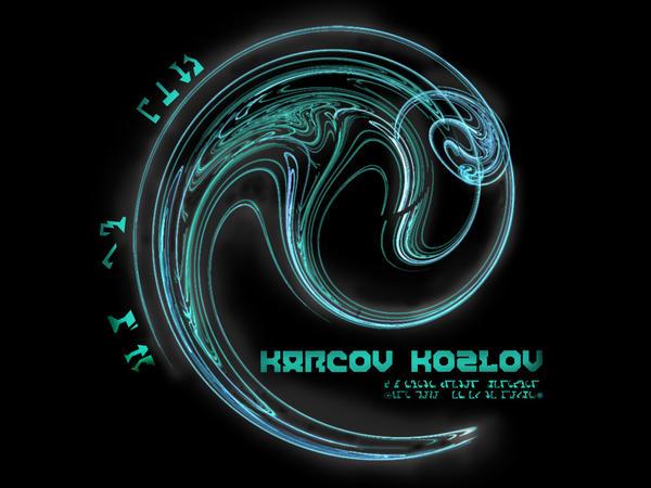 Karcov-Kozlov's Profile Picture