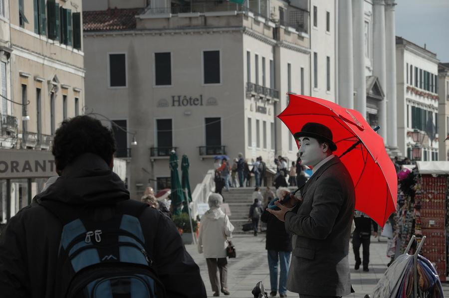 Kisobrani Umbrella_by_aslanbroek-d3bzm5l