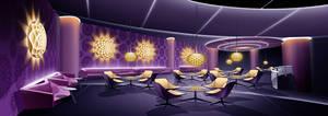 DSS Galaxy DanceClub 04